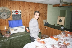 22_01_2008-11