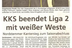 Bericht-LDZ-Sieger-2-Liga-2019