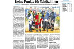 Alfelder_Zeitung-17-10-2019